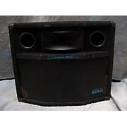 Yorkville Micron 600 Unpowered Speaker