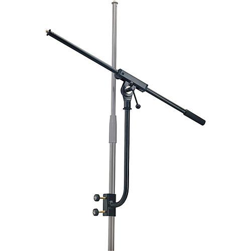 K&M Microphone Arm