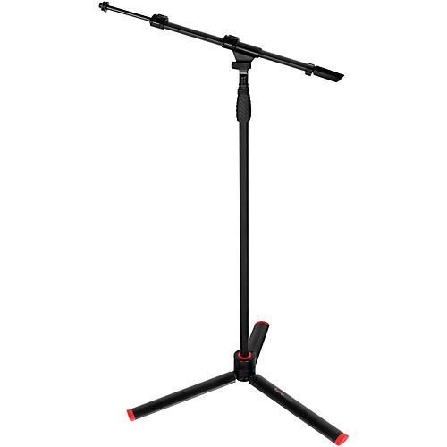 Gator Microphone Boom Stand-thumbnail