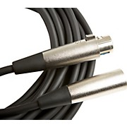 CBI Microphone Cable