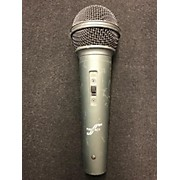 First Act Microphone Dynamic Microphone