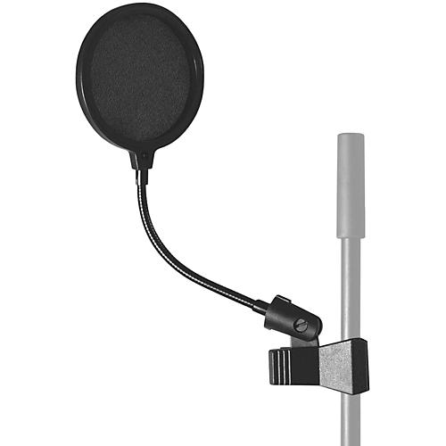 On-Stage Stands Microphone Pop Filter