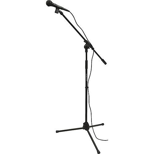 Musician's Gear Microphone Pro-Pak