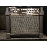 Quilter Micropro Mach 2 Guitar Combo Amp