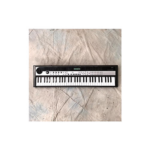 Korg Microstation Synthesizer-thumbnail