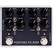 Darkglass Microtubes B7K Ultra Bass Preamp