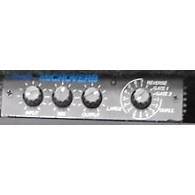 Alesis Microverb Multi Effects Processor