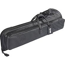 "Gard Mid-Suspension 10.5"" Bell Bass Trombone Gig Bag"