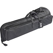 "Gard Mid-Suspension 6"" Bell Alto Trombone Gig Bag"