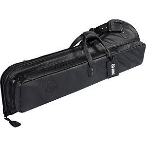 Gard Mid-Suspension 8 inch Bell Trombone Gig Bag