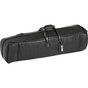 Gard Mid-Suspension 9 inch - 9.5 inch G Series Bass Trombone Gig Bag by Gard
