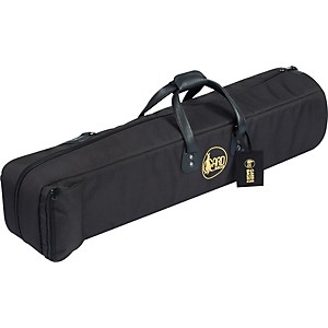 Gard Mid-Suspension 9 inch - 9.5 inch G Series Bass Trombone Gig Bag