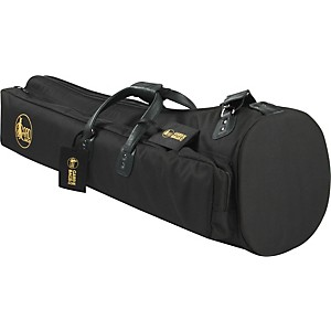 Gard Mid-Suspension 9 inch Bell Bass Trombone Gig Bag