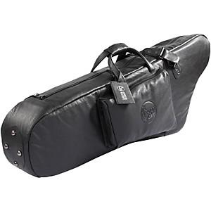 Gard Mid-Suspension AM Low A Baritone Saxophone Gig Bag by Gard