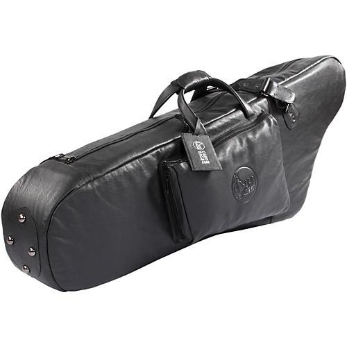 Gard Mid-Suspension AM Low A Baritone Saxophone Gig Bag-thumbnail