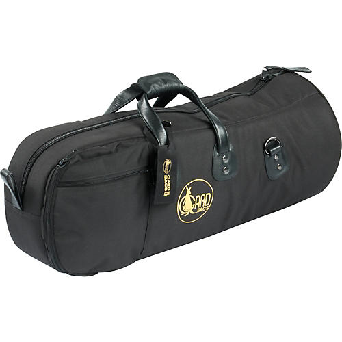 Gard Mid-Suspension Alto/Tenor Horn Gig Bag-thumbnail
