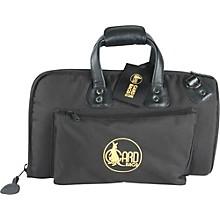 Gard Mid-Suspension Cornet Gig Bag