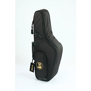 Gard Mid-Suspension EM Alto Saxophone Gig Bag