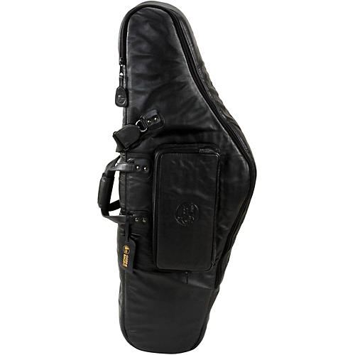 Gard Mid-Suspension EM Low Bb Baritone Saxophone Gig Bag-thumbnail
