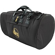 Gard Mid-Suspension Euphonium Gig Bag