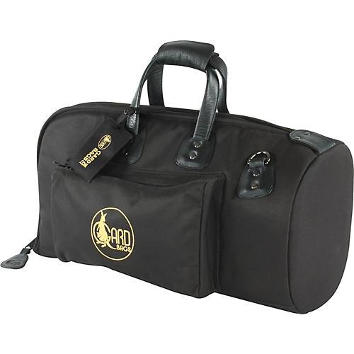 Gard Mid-Suspension Flugelhorn Gig Bag