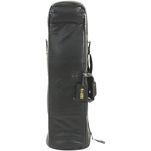 Gard Mid-Suspension G Series Bass Trombone Gig Bag-thumbnail
