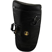 Gard Mid-Suspension Small Tuba Gig Bag