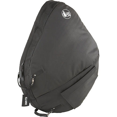 Gard Mid-Suspension Sousaphone Gig Bag-thumbnail