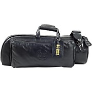Gard Mid-Suspension Trumpet Gig Bag