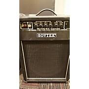 Sovtek Midget Combo 50 Watt Tube Guitar Combo Amp