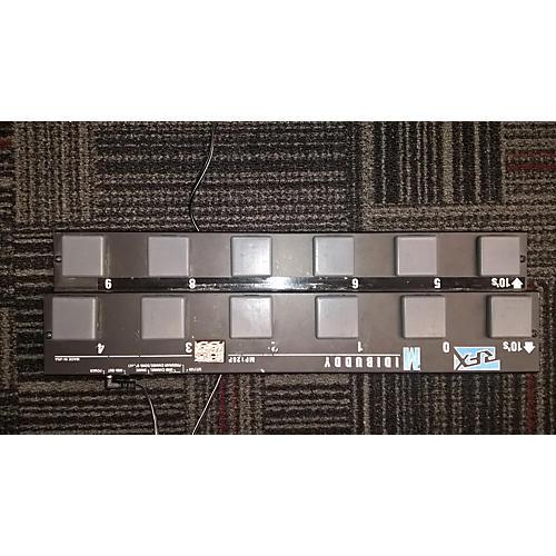 In Store Used Midi Buddy MIDI Interface