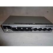 M-Audio Midisport 4x4 MIDI Interface