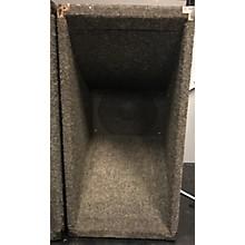 Miscellaneous Midrange Horn Unpowered Speaker