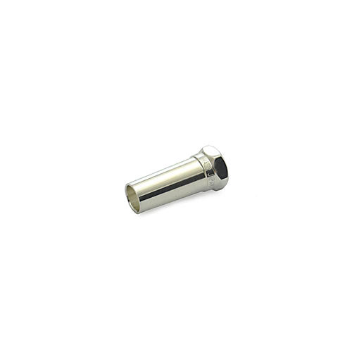 Best Brass Midshank Mouthpiece Adapter for Trombone