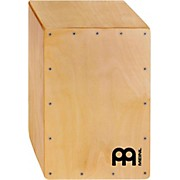 Midsize Birchwood Cajon
