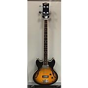Gibson Midtown Standard 4 Electric Bass Guitar