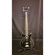 Gibson Midtown Standard Bass Electric Bass Guitar