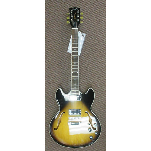 Gibson Midtown Standard Solid Body Electric Guitar-thumbnail