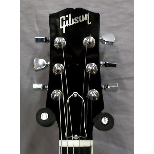 Gibson Midtown Standard Solid Body Electric Guitar