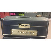 Fargen Amps Mighty Plex Mk II Tube Guitar Amp Head