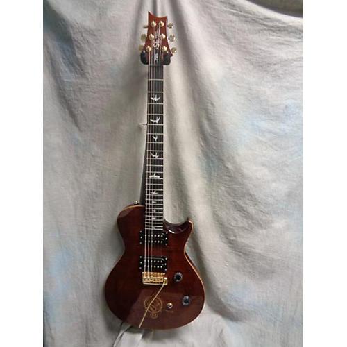PRS Mikael Akerfeldt Signature SE Electric Guitar