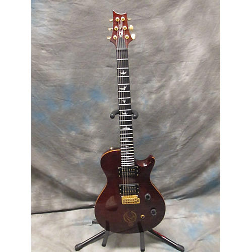PRS Mikael Akerfeldt Signature SE Electric Guitar-thumbnail