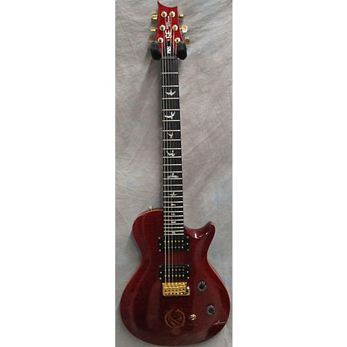 PRS Mikael Akerfeldt Signature SE Electric Guitar