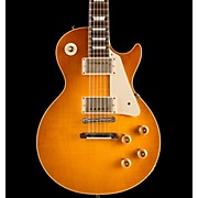 Gibson Custom Mike McCready VOS '59 Les Paul Electric Guitar
