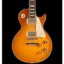 Gibson Custom Mike McCready VOS '59 Les Paul Electric Guitar