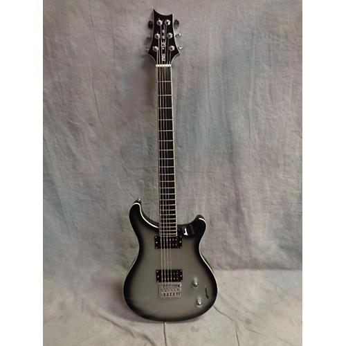 PRS Mike Mushok Signature Baritone SE Electric Guitar