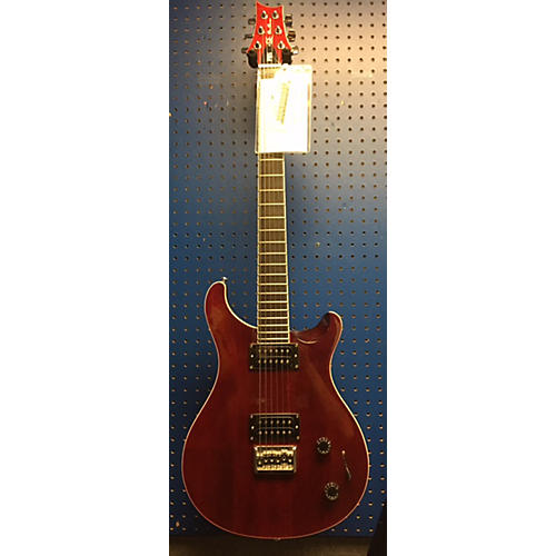 Prs Baritone Guitar : used prs mike mushok signature baritone se electric guitar guitar center ~ Hamham.info Haus und Dekorationen