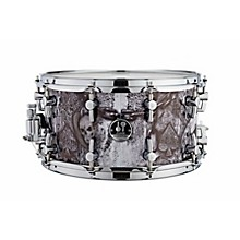 Sonor Mikkey Dee Signature Snare Drum