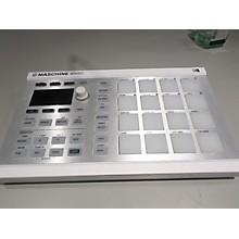 Native Instruments Mikro Audio Converter