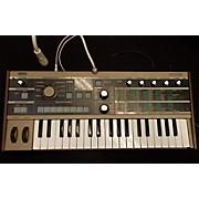 Korg Mikro Korg Synthesizer